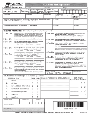 2015-2017 Form MA T21845 Fill Online, Printable, Fillable, Blank ...