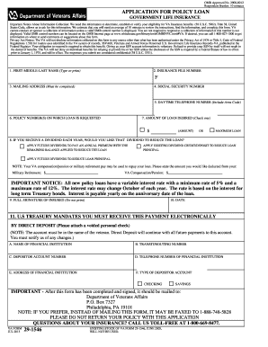 6963444 Va Loan Application Form on free personal, printable buiness, uniform residential, sample small, bank america car, printable business, free print,