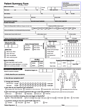 2015-2017 Form PSF-750 Fill Online, Printable, Fillable, Blank ...
