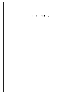 2012 Form NJ ST-4 Fill Online, Printable, Fillable, Blank - PDFfiller