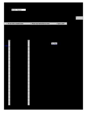 2015-2017 Form TX Comptroller 56-102 Fill Online, Printable ...