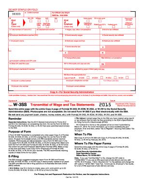 W 2 instructions 2015 pdf military