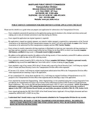 orea rental application form 410 sample form