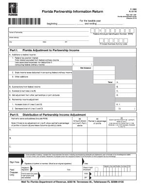 w2 form florida  9 Form FL DoR F-9 Fill Online, Printable, Fillable ...