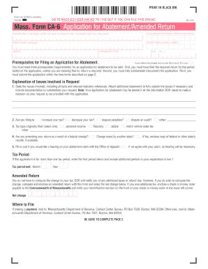 2015-2017 Form TX RRC Form W-3C 09/2011 Fill Online, Printable ...