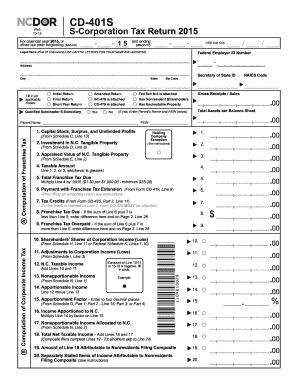 2015-2017 Form (deleted)1998 DD Form 2606 Jul 1998 Fill Online ...