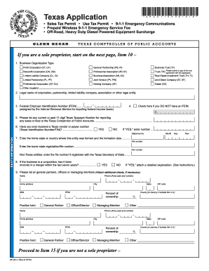 Nys Form Dtf 17 Application Authority Fill Online Printable ...
