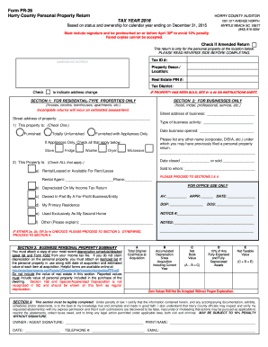 va form 21-2680 examples Templates - Fillable & Printable Samples ...