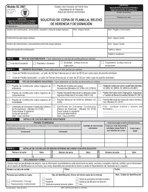 certificados registraduria