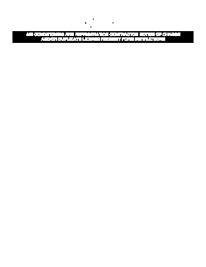 2015 2019 Form Tx Tdlr Acr003 Fill Online Printable