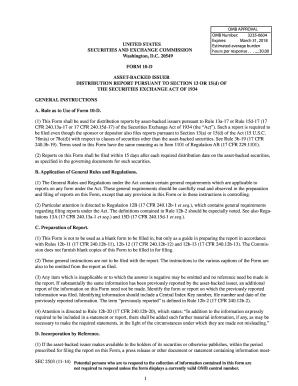 Form 10 10d Tekil Lessecretsdeparis Co