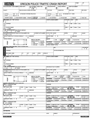 2015 2019 Form Or 735 46a Fill Online Printable Fillable Blank
