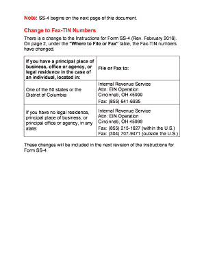irs form 8938 instructions 2016