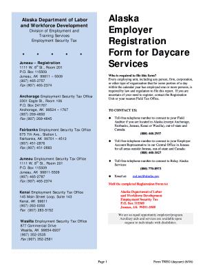 Postage rates 2016 pdf alaska