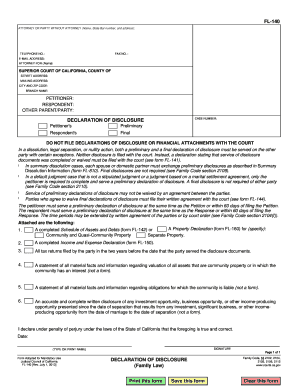 California fl 140 form fill online printable fillable blank california fl 140 form solutioingenieria Gallery