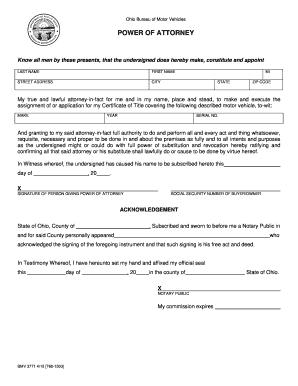 ohio medicaid application pdf 2018