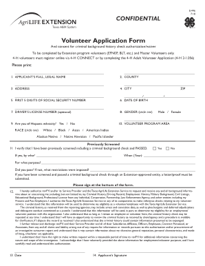 6097404 Blank Volunteer Application Form on blank college applications to print, sample school volunteer forms, blank adoption agreement forms, blank sponsorship forms, blank general employment application, blank scholarship application template, blank newsletter forms, blank employment forms, blank wish list forms, blank calendar forms, blank community service hours log sheets forms, blank registration forms, blank schedule forms, blank medical release forms, blank job application pdf, college application filling out forms,