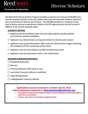 resume sample in pdf