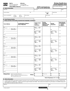 Printable Taxi receipt generator - Edit, Fill Out & Download Hot ...