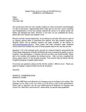 Usfca Career Services Resume