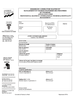 10 printable user guide template doc forms fillable samples in pdf