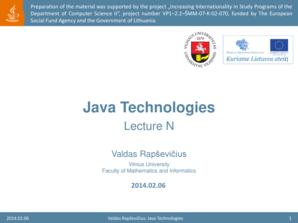 cat online preparation material pdf