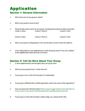 2014 Compost Grant Application.doc
