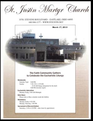 drama unit grade 7 pdf