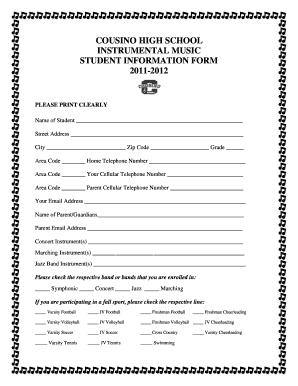 60798058 Online Form Filling Job For Students on