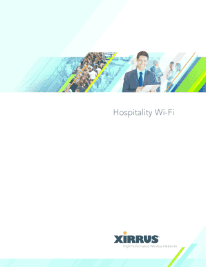 Submit Printable hospital management system php github Forms and