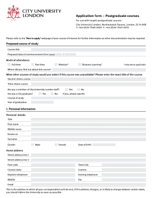 Printable authorisation letter to collect marksheet from college authorisation letter to collect marksheet from college spiritdancerdesigns Image collections