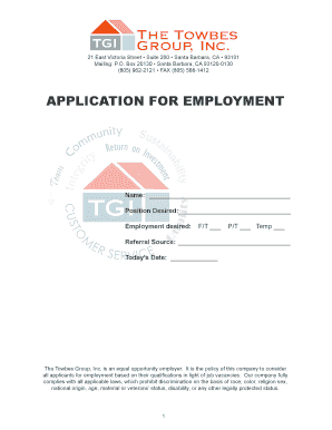 printable how to fax a resume without a fax machine edit fill out