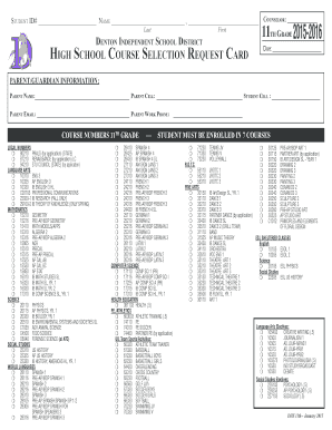 High School Soccer Stat Sheet Fillable Printable Top Forms To