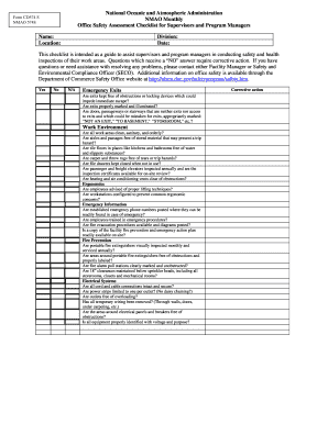 NMAO Monthly Office Inspection Form 574S.pdf - EMS ...