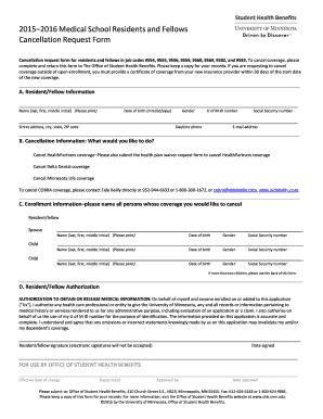 job evaluation template free - Editable, Fillable & Printable Online ...