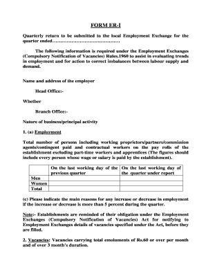 61236526 Job Application Form In Gujarati on job openings, contact form, job payment receipt, job applications you can print, agreement form, job opportunity, job search, job vacancy, employee benefits form, job resume, job requirements, job advertisement, job letter, job applications online, cover letter form, cv form,