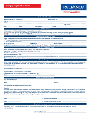 Relance store form fill online printable fillable blank pdffiller relance store form spiritdancerdesigns Images