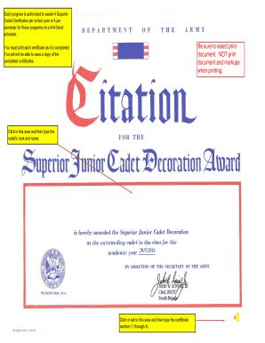 victims of crime compensation application form