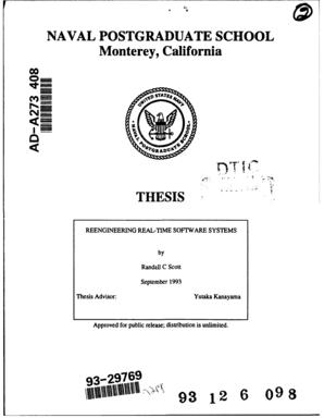 da form 31 sep 1993 fillable Templates - Fillable & Printable ...