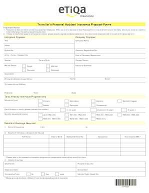 T Chart Template Google Docs Forms Fillable Printable Samples - T chart template google docs