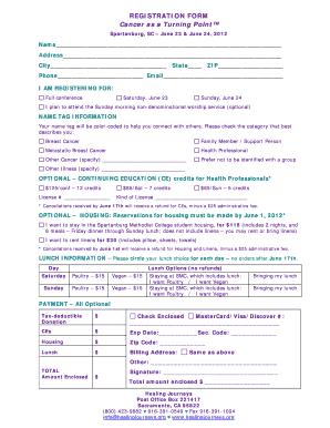 pdf fill editor registration code