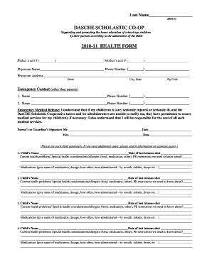 Tufts Prior Authorization Form - Fill Online, Printable, Fillable ...