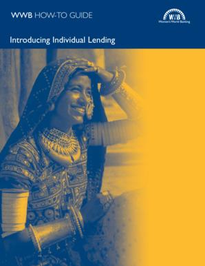 octopus microfinance user guide pdf