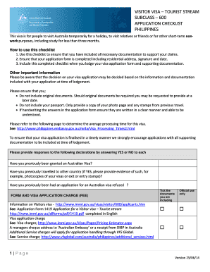 62556007 Visitor Application Form on pdf big exhibit n, correctional rehabilitation, register printable, visa canada application, printable version mexico,