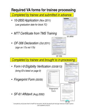 Fillable Online com-dean-adminaffairs sites medinfo ufl Microsoft ...