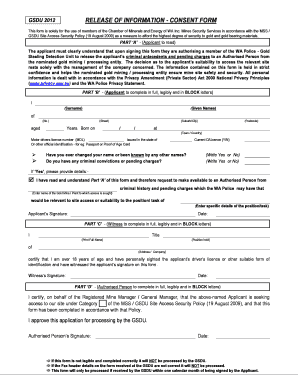 Emory hospital medical records release form : Download anime fairy ...