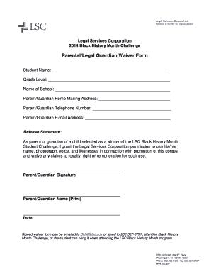 Editable legal release form template - Fillable & Printable Online ...