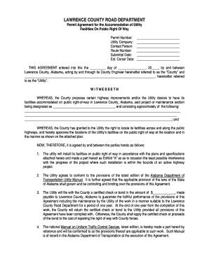 Editable novation agreement template free - Fill Out, Print ...