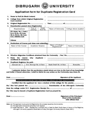 Marksheet Format Pdf - Fill Online, Printable, Fillable, Blank