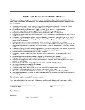 car sale agreement format aildoc productoseb co